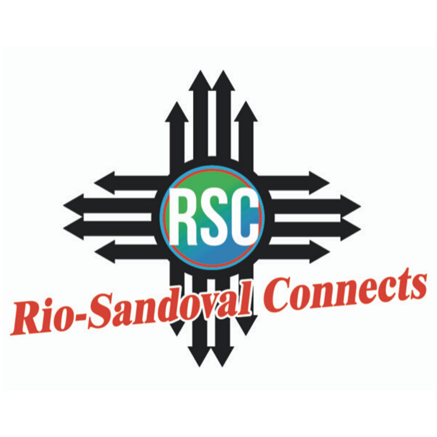 rio sandoval connects logo