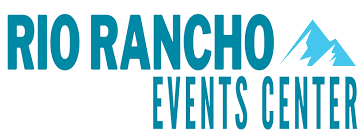 Rio Rancho Events Center Vaccination Site