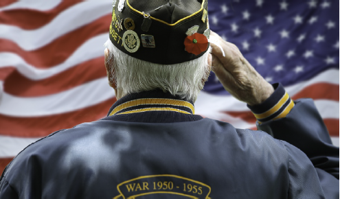 SPREAD THE WORD: Freedom isn't Free: THANK YOU Veterans!